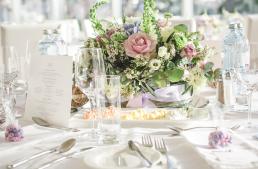 Welche Hochzeitsdekoration, Wedding Design für dich?