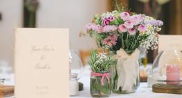Was ist im Wedding Design inbegriffen?