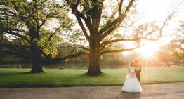 Zusätzliche Angebote von Hochzeitsfotografen