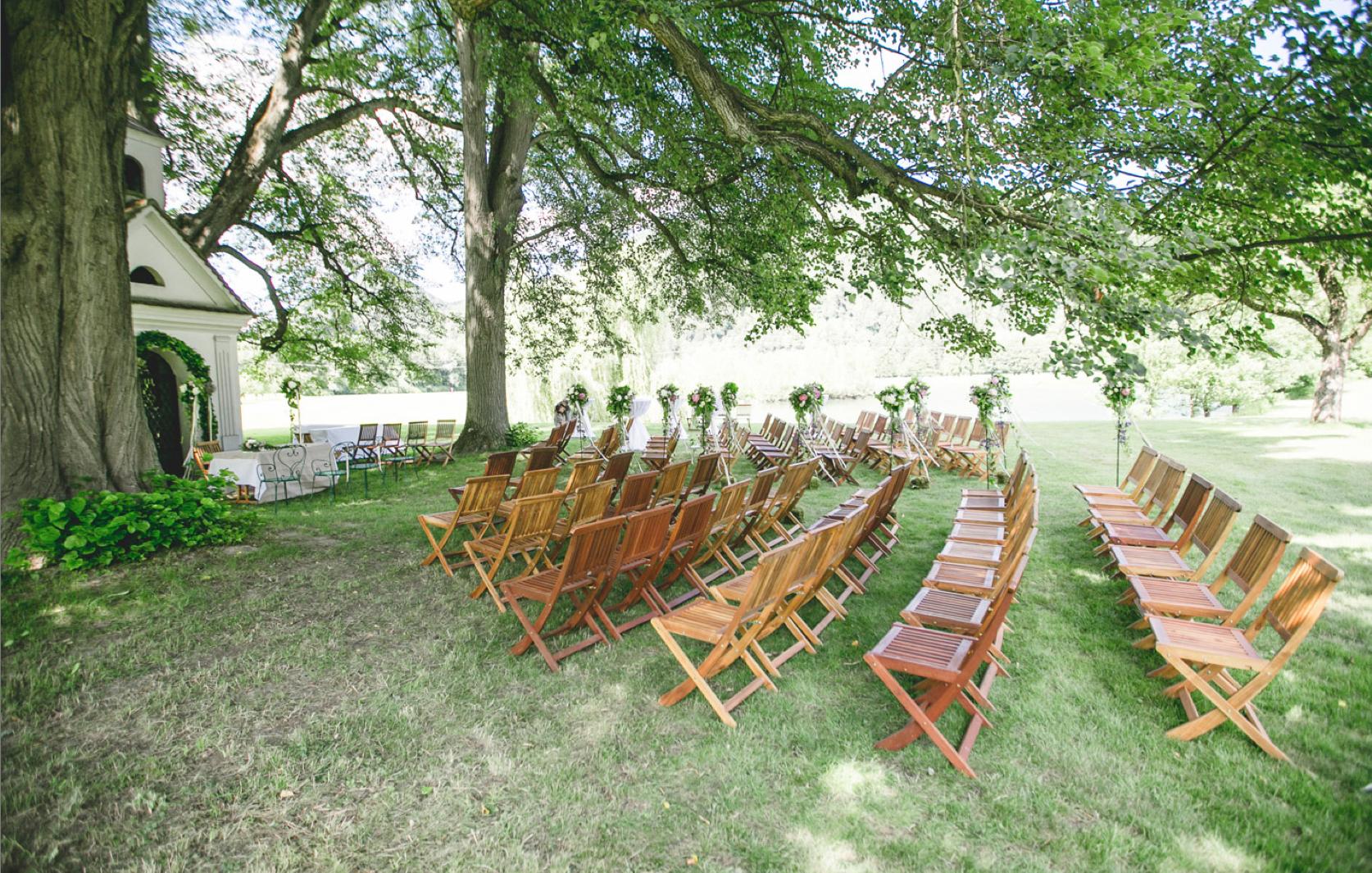 der preis f r einen wedding planner die beliebtesten hochzeitslocations von. Black Bedroom Furniture Sets. Home Design Ideas