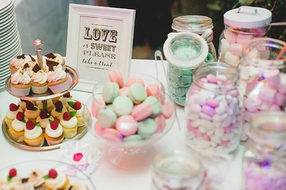 hochzeitstorte&cupcakes