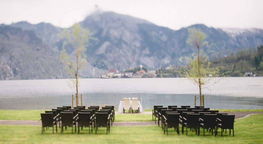 Was kann euch ein Wedding Planner ersparen?