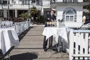 kropfitschbad-see-restaurant