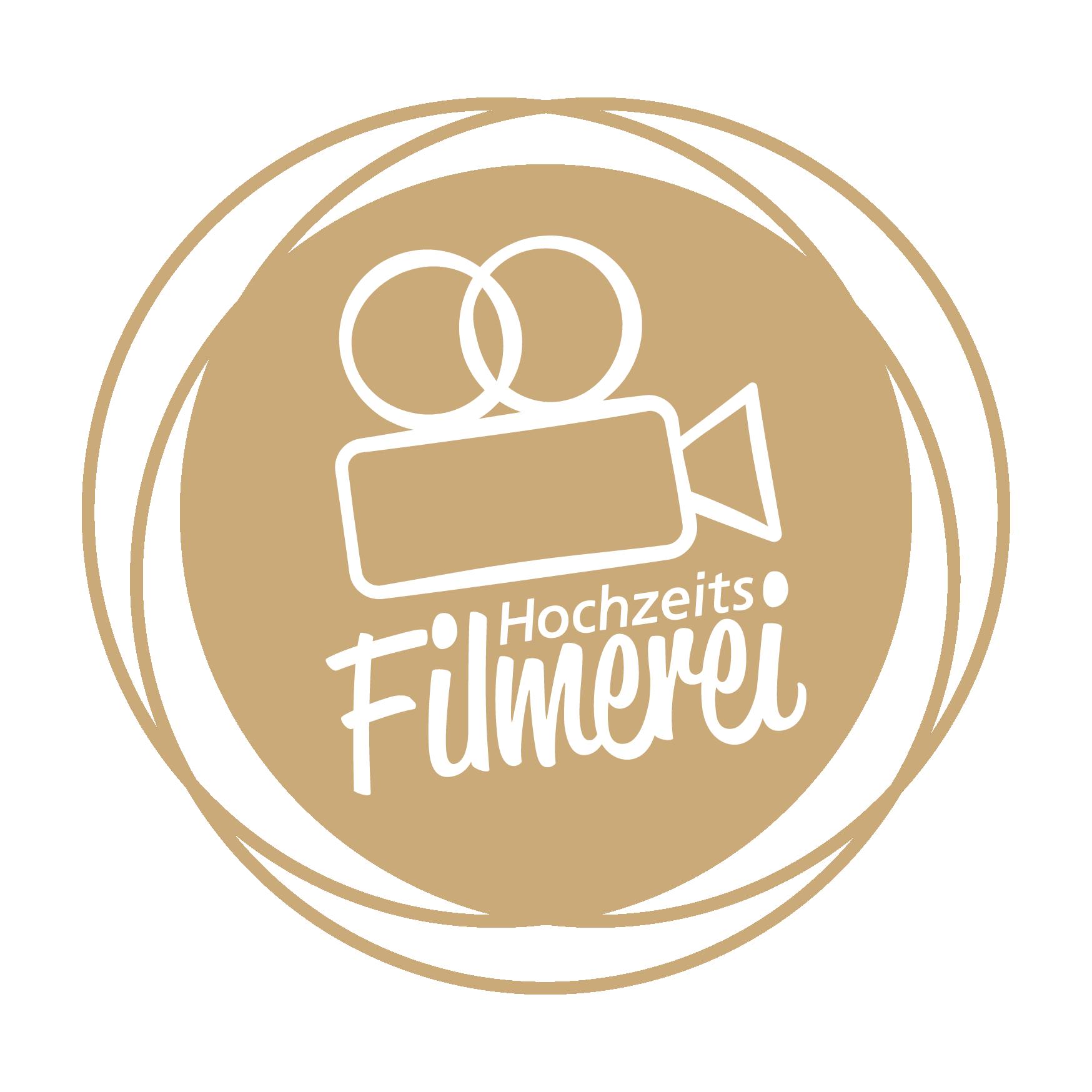 160919 Lichtenberger_Hochzeitsfilmerei_Logo