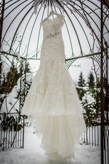 4_brautkleid winter wonderland_0277
