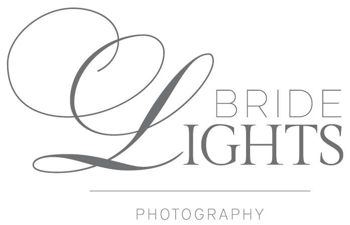 Bride Lights LogoNEU