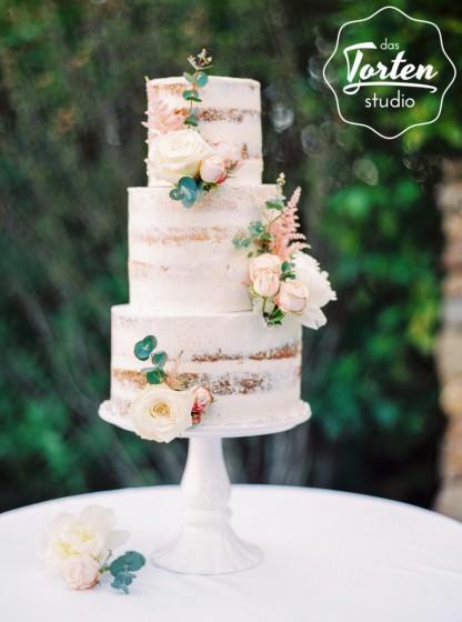Das-Tortenstudio_Semi_Naked_Cake_Blumen--5