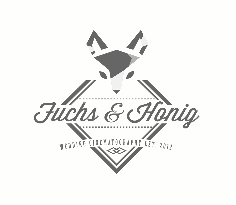 FH_LOGO_web_white