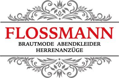 Flossmann-Logo+Text_k