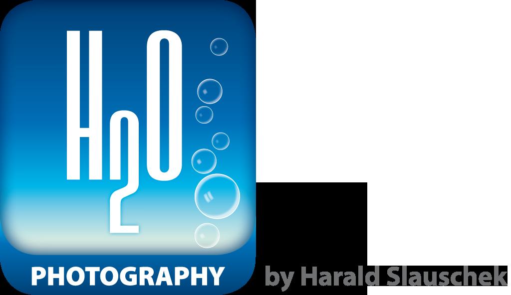 H2O_Logo_by_HS_dunkelgraue_Schrift_1024px_wide