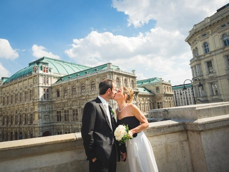 Hochzeit in Wien (10 von 12)