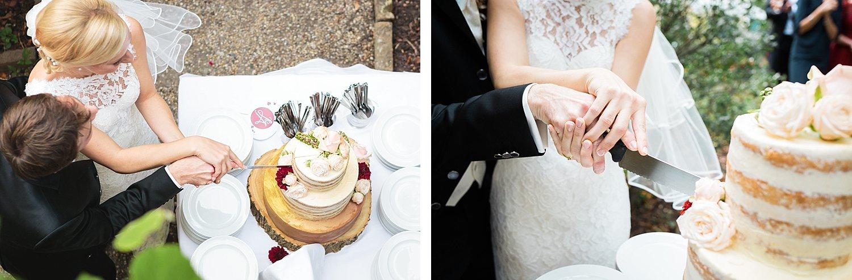 Hochzeit.click_Fotografen_Doppelpack_2