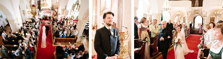 Hochzeit.click_Fotografen_Doppelpack_3