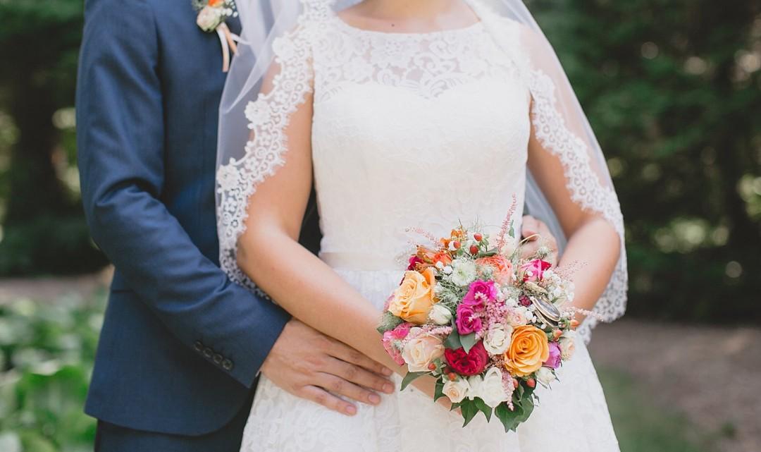 Hochzeitsfotografen: Im Doppelpack