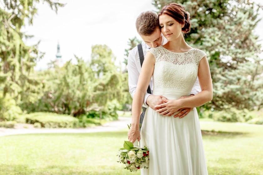 Hochzeitsfotograf-ThomasMagyarFotodesign-0011