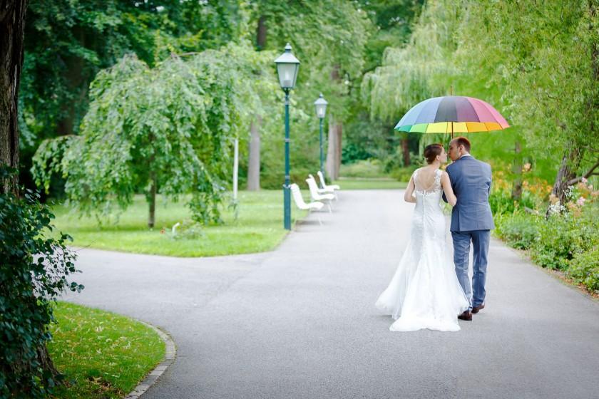 Hochzeitsfotograf-ThomasMagyarFotodesign-0289