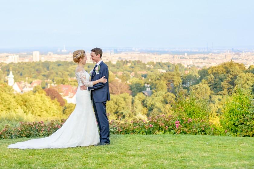 Hochzeitsfotograf-ThomasMagyarFotodesign-1008