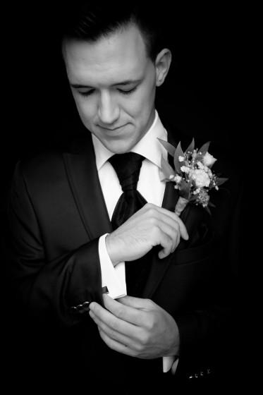 Hochzeitsfotograf-ThomasMagyarFotodesign-1685