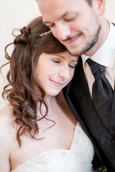 Hochzeitsfotograf-ThomasMagyarFotodesign-3716