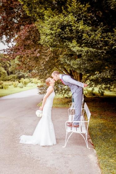 Hochzeitsfotograf-ThomasMagyarFotodesign-6865