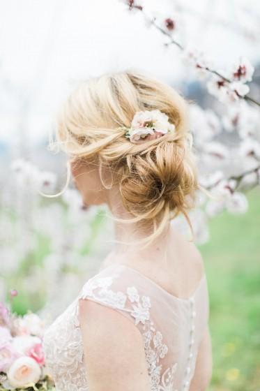 Hochzeitsfotograf_Wien_Bridelights04