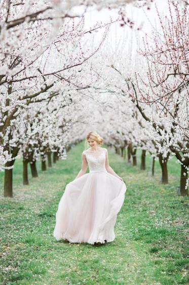 Hochzeitsfotograf_Wien_Bridelights20