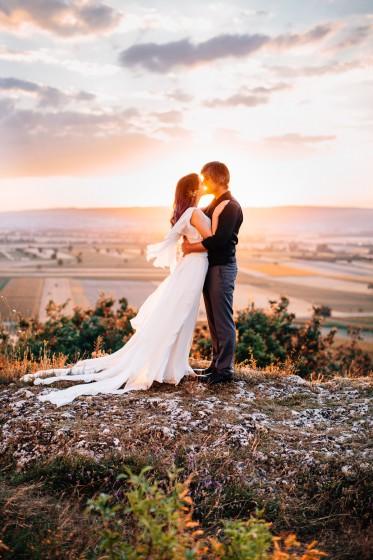 Hochzeitsfotograf_Wien_Bridelights35