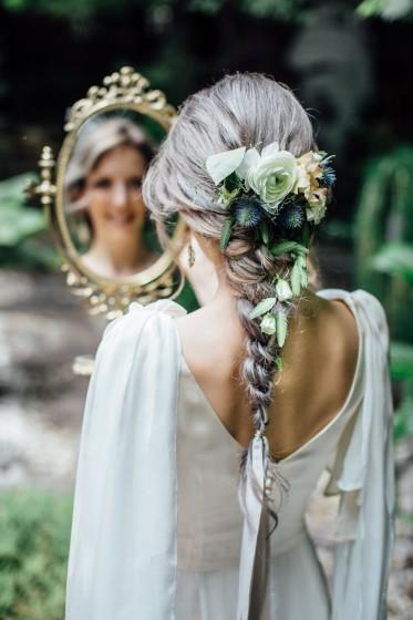 Hochzeitsfotograf_Wien_Bridelights38