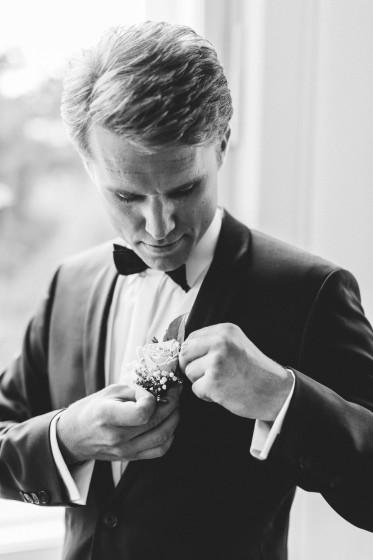 Hochzeitsfotograf_Wien_Bridelights44