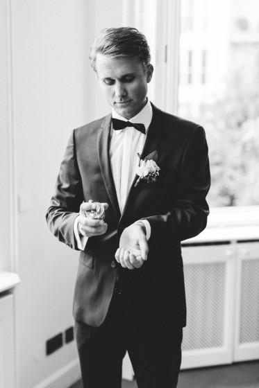 Hochzeitsfotograf_Wien_Bridelights45