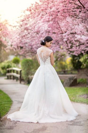 Hochzeitsfotograf_Wien_Bridelights52