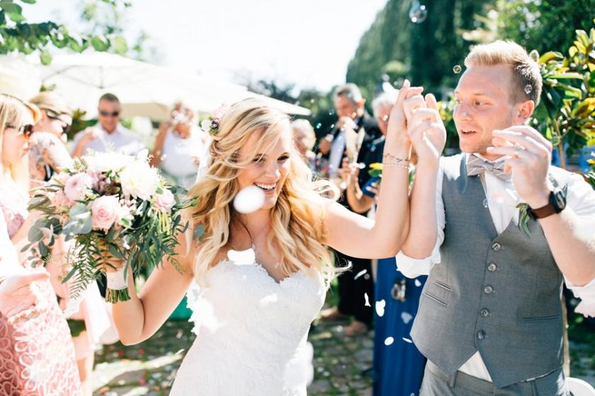 Hochzeitsfotograf_Wien_Bridelights60