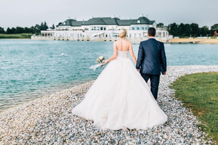 Hochzeitsfotograf_Wien_Bridelights66