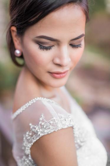 Hochzeitsfotograf_Wien_Bridelights80