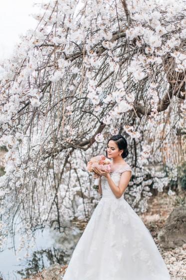 Hochzeitsfotograf_Wien_Bridelights82