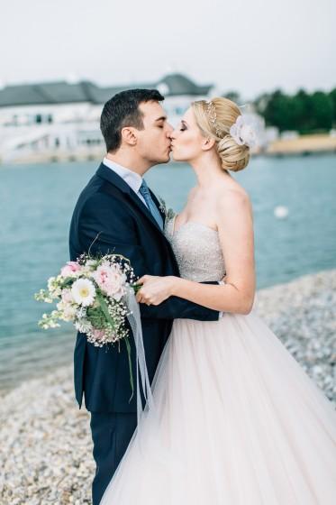 Hochzeitsfotograf_Wien_Bridelights91
