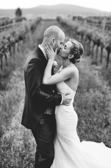 Hochzeitsfotograf_Wien_Bridelights95