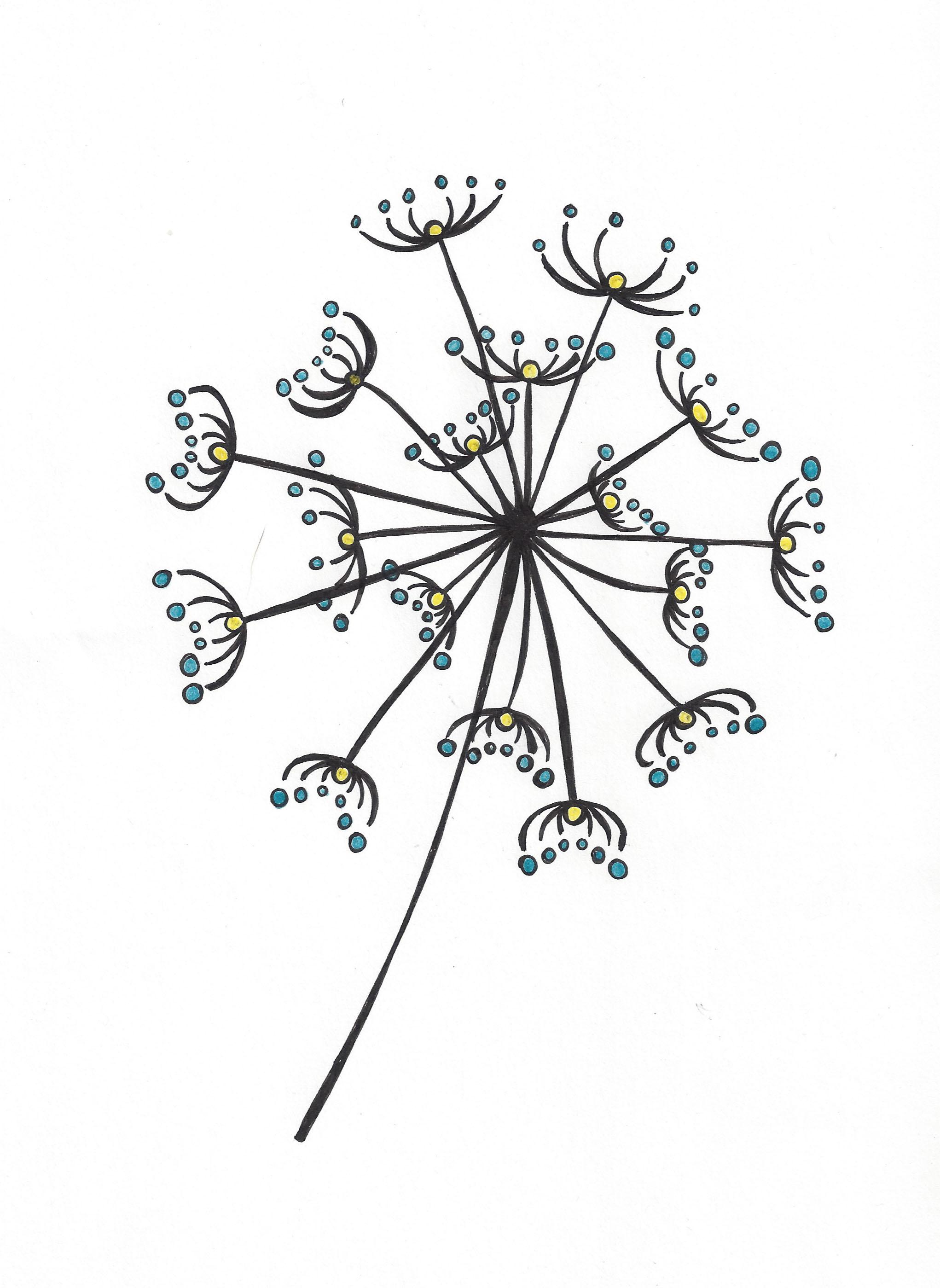 Logo Feenladen klein