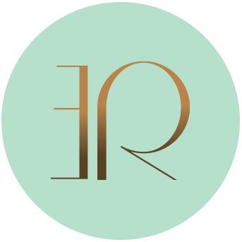 Logo-rund-mint