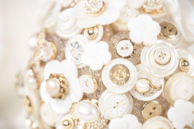Rosenrot_Produkte_SB_Photography_Buttons groß macro