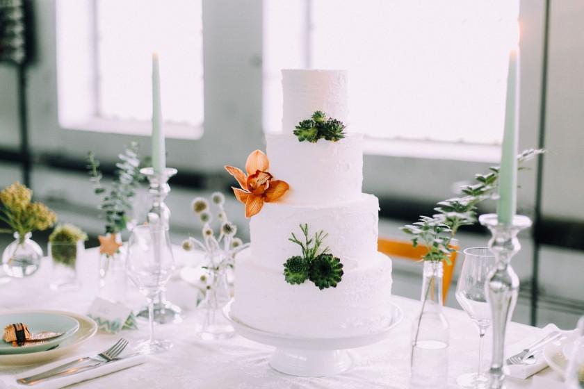 Torte HochzeitsinspirationHeidHalleIndustrial-242 (1)