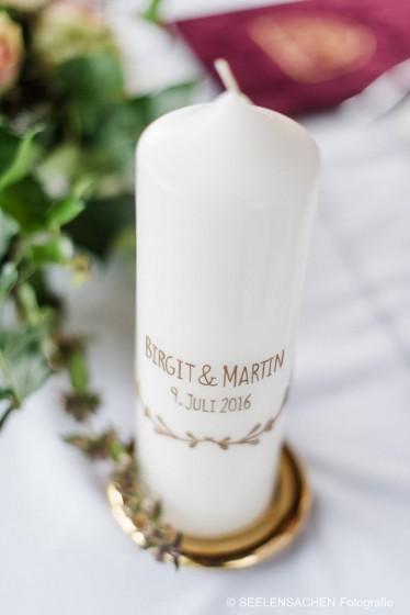 birgit&martin