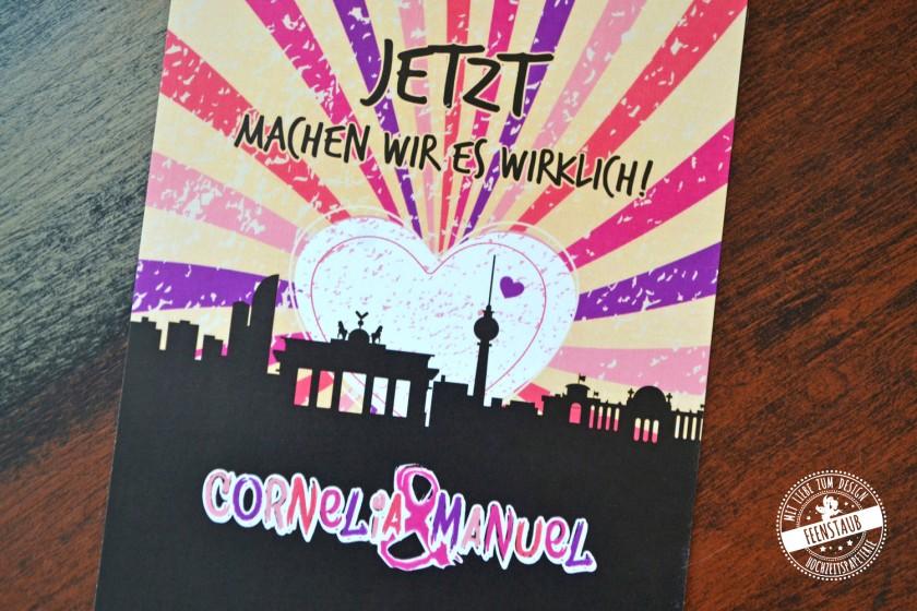 feenstaub-hochzeitspapeterie-hochzeitseinladung-berlin-berlinhochzeit-bunt-stadtsilhouette-skyline-sommerhochzeit-hochzeit-hochzeitsauto-individuell-hochzeitskarte-österreich-wien-2264