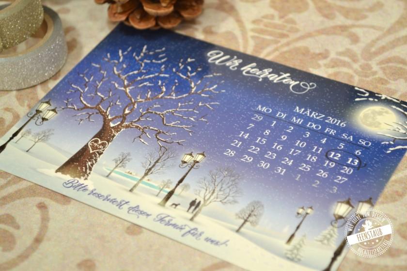 feenstaub-hochzeitspapeterie-hochzeitseinladung-winterhochzeit-schneehochzeit-hochzeitsbaum-schnee-hochzeit-hochzeitsauto-individuell-hochzeitskarte-österreich-wien-2193
