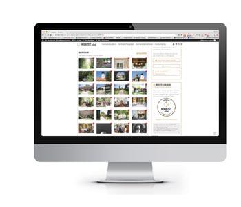 imac-kostenlose-bilder