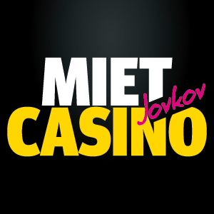 mietcasino_logo_druck_black
