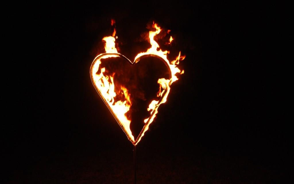 Mancucéla Feuershow