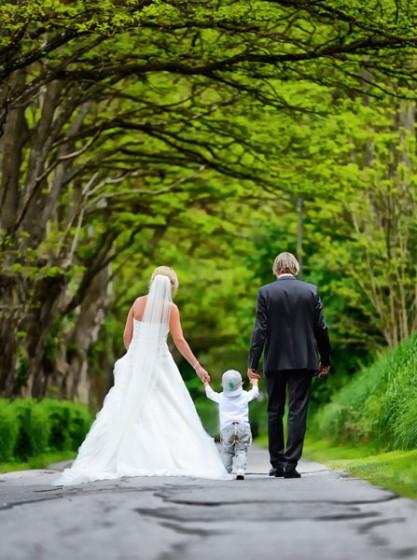 FOTOGRAF-TOMMY-SEITER_Hochzeit