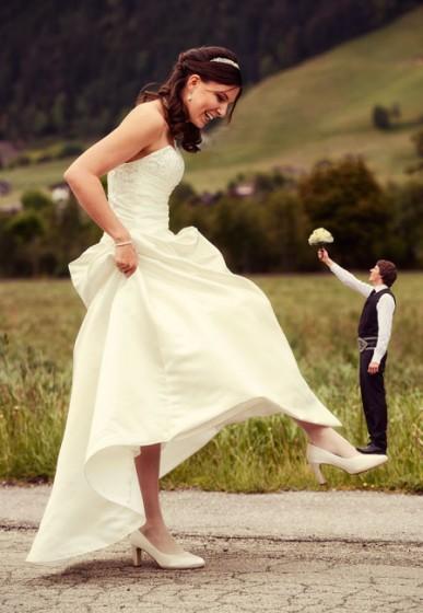 Fotograf-Tommy-Seiter_funny-wedding