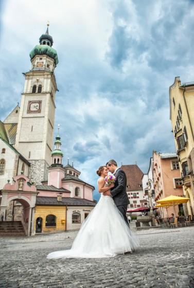 Hochzeitsfoto-hall-tirol (1)